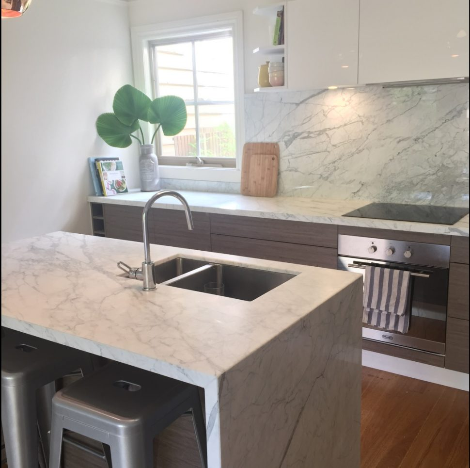 Find Your Marble Countertop Here