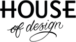 houseofdesign-2-en